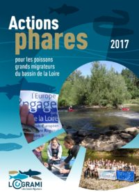 Actions Phares 2017