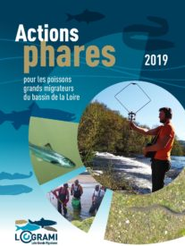 Actions Phares 2019