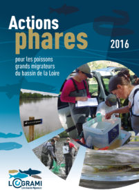 ActionsPhares2016.pdf