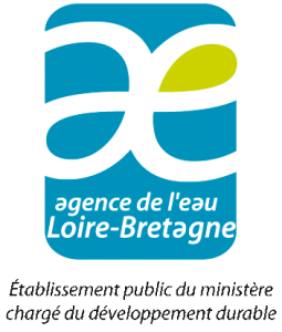 Logo Agence de l'Eau Loire-Bretagne