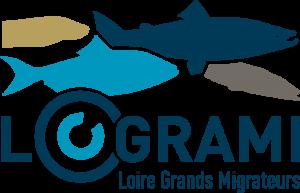 Logo Logrami