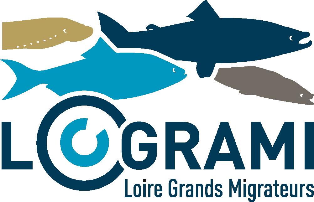 www.logrami.fr