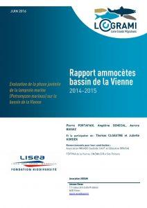 COUV_Rapport-ammocètes-LISEA_2014_2015_FINAL