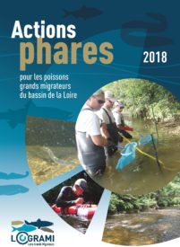 Actions phares 2018