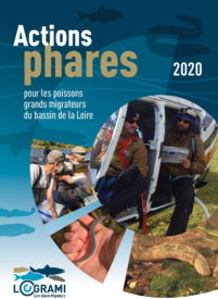 ActionsPhares2020.pdf