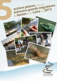 LOGRAMI-Actions-phares-2012.pdf