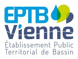Logo EPTB Vienne RVB 300dpi