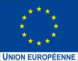 Logo_Europe