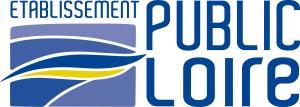 Logo EPTB Loire