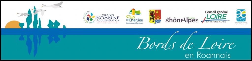 """Programme """"Bords de Loire en Roannais"""""""